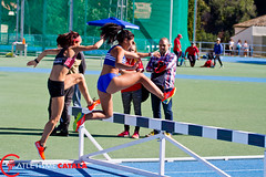 22102017-IMG_1002 (catalatletisme) Tags: 2017 campionatsdelvallès laura atleta barberà pou runner sabadell uabarbera vallès