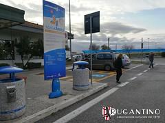 gita_viterbo_palazzo_farnese_2017_associazione_rugantino_197