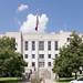 Brazoria County Courthouse, Angleton, Texas 1709221403