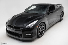 2012 Nissan GT-R (CatsExotics) Tags: cats exotics auto sales for sale lynnwood washington wa 98037 consign consignment finance financing loan trade lease used new 2012 nissan gtr premium