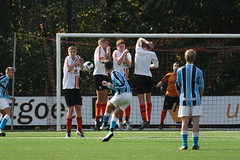 """HBC Zaterdag JO19-1 • <a style=""""font-size:0.8em;"""" href=""""http://www.flickr.com/photos/151401055@N04/37264053752/"""" target=""""_blank"""">View on Flickr</a>"""