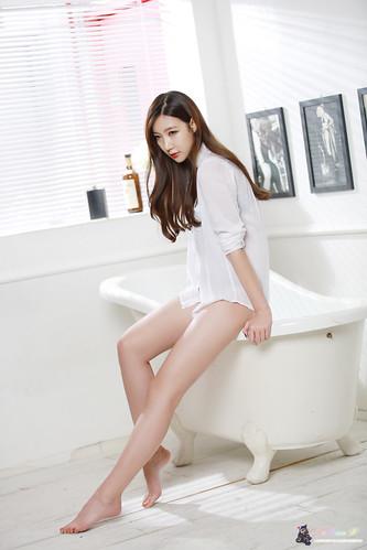 eun_jung068