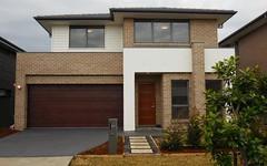 33 Setaria Street, Marsden Park NSW