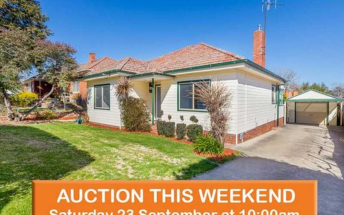 29 Molonglo St, Queanbeyan East NSW 2620