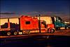 Sancrest (raymondclarkeimages) Tags: rci raymondclarkeimages usa 8one8studios 6d canon outdoor 70200mm bigsleeper sancrest transportation specializedtransport trucking rig condo truck diesel semi tractortrailer