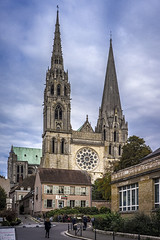 Towers of Chartres (Travel Photo Workshops 2018) Tags: candid coach coaching europe face faces fotocoach fotokurs fotoreise fotoschule fotoseminar fotowalk fotoworkshop holidays kurs lehrgang leute menschen people person photowalk portrait reise reisefoto reisefotografie schule seminar strassenfoto strasenfoto strassenfotograf strasenfotograf strassenfotografie strasenfotografie street streetfoto streetfotograf streetfotografie streetphoto streetphotography streets streetshooting tomsche travel urlaub workshop
