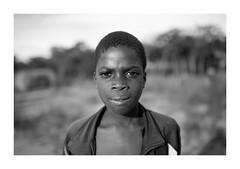 Portrait - Malawi (Vincent Karcher) Tags: vincentkarcherphotography africa afrique art blackandwhite culture documentary malawi noiretblanc people portrait project rue street travel voyage world kid child children