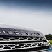 Land-Rover-Discovery-Sport-Ingenium-10