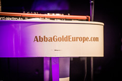 ABBA Gold Europe-4259