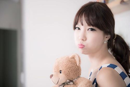han_min_jeong302