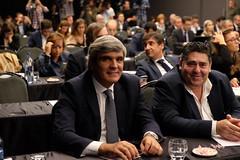 Jornadas Parlamentares PSD