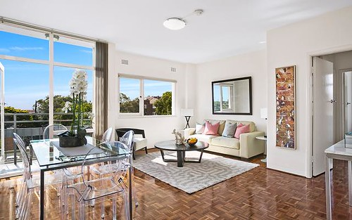 10/32 Bellevue Rd, Bellevue Hill NSW 2023