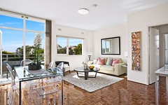 10/32-36 Bellevue Road, Bellevue Hill NSW