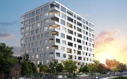 702/13-17 TAYLOR Street, Lidcombe NSW 2141