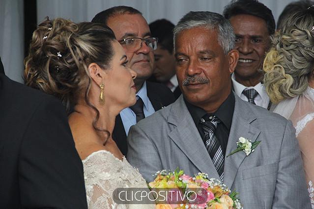 Casamento Coletivo (113)