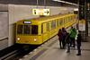 P1390552 (Lumixfan68) Tags: ubahn berlin typ d dora bvg berliner verkehrsbetriebe u55 kanzlerlinie züge