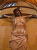 Christ (Predrag Bubalo) Tags: sydney australia city nsw church christ cathedral icon jesus catholic religion christianity