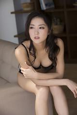 石川恋 画像18