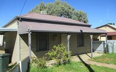471 Chapple Lane, Broken Hill NSW