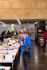 Итоги выставки-ярмарки книг и старинных вещей «Московская старина»