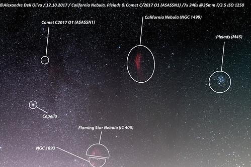 California_Pleiads_C2017 O1 LPSD1N5