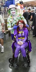 bcc17_05 (AgeOwns.com) Tags: cosplay costume comic con convention comiccon bcc
