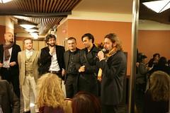 Film Festival Popoli e Religioni 2007 (827)