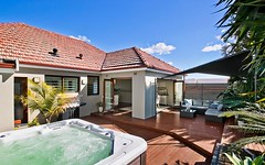 895 Pittwater Road, Collaroy NSW