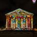 2017_St.- Hedwigs- Kathedrale_Nelofee (2 von 5)