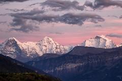 725A9104 (denn22) Tags: switzerland swissalps alpen eos7d ch be october 2017 schweiz denn22 eiger jungfrau mönch