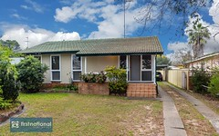 2 Sardonyx Ave, Richmond NSW