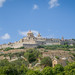 """2017-07-27-11h55m04-Malta • <a style=""""font-size:0.8em;"""" href=""""http://www.flickr.com/photos/25421736@N07/37443850986/"""" target=""""_blank"""">View on Flickr</a>"""
