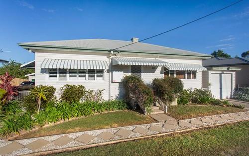 51 Seaview Street, Nambucca Heads NSW