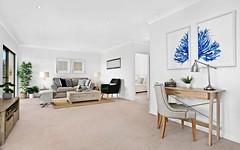 74 & 74A Lincoln Avenue, Collaroy NSW