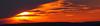 Juli 2017 Lipiec (arjuna_zbycho) Tags: królewskiemiastokraków kraków krakau polska polen poland althauptstadt history rynek geschichte olympus architektur miasto stadt city krakow cracow krakoff rzeka fluss river wisła wistula weichsel altstadt staremiasto bramaflorjańska wawel zamekkrólewskinawawelu royalcastlewawel weltkulturerbederunesco residenzderpolnischenkönigeinkrakau rynekgłówny kirche kościółmariacki chapel kapelle kapliczka architecture church krakowskiegołębie gołębie tauben vogel ptaki kościół hauptplatz zachódsłońca sonnenuntergang badenbeiwien sunset sunnsets sunrises clouds sky himmel niebo chmury