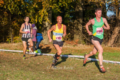 DSC_0145 (Adrian Royle) Tags: mansfield berryhillpark sport athletics running racing relays xc crosscountry ecca nationalcrosscountryrelays athletes runners action clubs park autumn nikon
