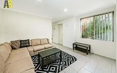 2/59 ST ANN STREET, Merrylands NSW