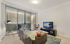 Unit 73/3-17 Queen Street, Campbelltown NSW