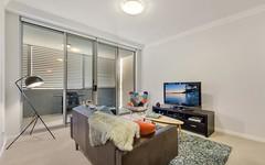 Unit 73/3-17 Queen Street, Campbelltown NSW