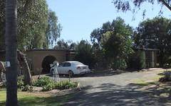 2539 Beverley Road, Hanwood NSW