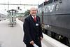 Jens 2017-09-13 (Michael Erhardsson) Tags: jens ombordare personal sj spår 4 hallsberg september 2017 loktåg
