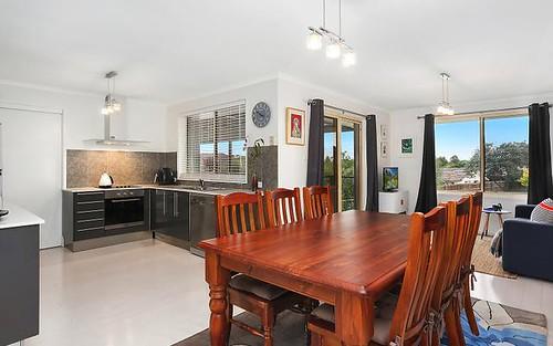 5 Bronwyn Place, Bowral NSW