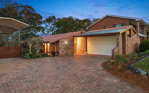 42 Dalwood Cl, Eleebana NSW 2282