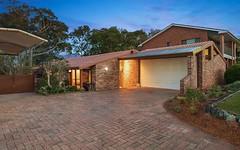 42 Dalwood Close, Eleebana NSW