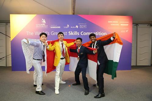 worldskills2017_winnerscircle-436