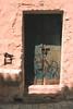 No° 20 in Decay (Lord Demise) Tags: canon eos 70d menorca spanien spain ciutadella decay verfall old alt rustikal tür door faded urban stadt street