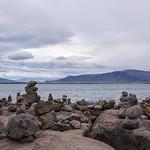 Reykjavík Ocean thumbnail