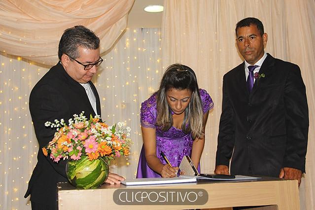 Casamento Coletivo (168)