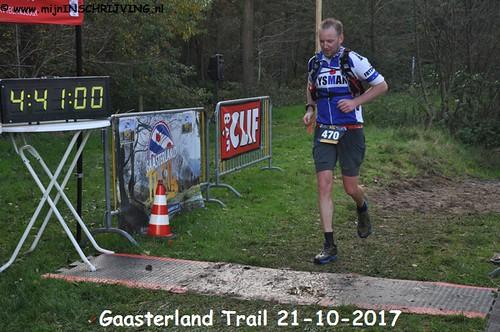 GaasterlandTrail_21_10_2017_0398