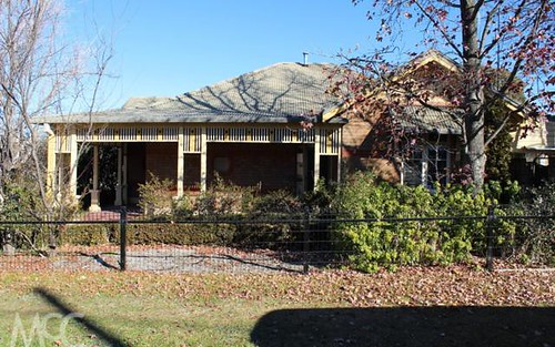 315 Anson St, Orange NSW 2800